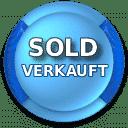 sold - verkauft springpferd