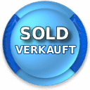 sold holstein colt - hengstfohlen verkauft